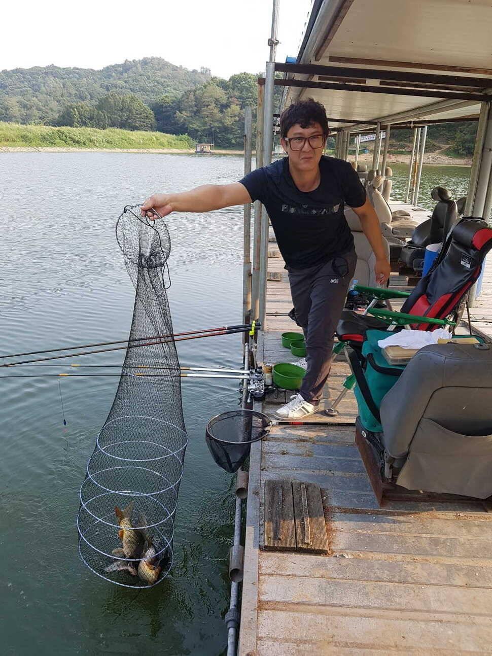 fish_pay_07255211.jpg