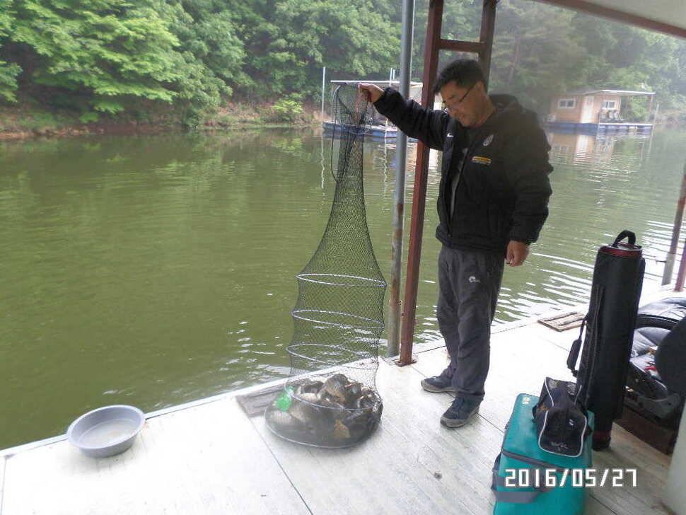 fish_pay_07334237.jpg