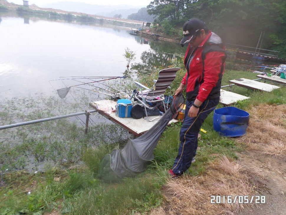 fish_pay_07360346.jpg