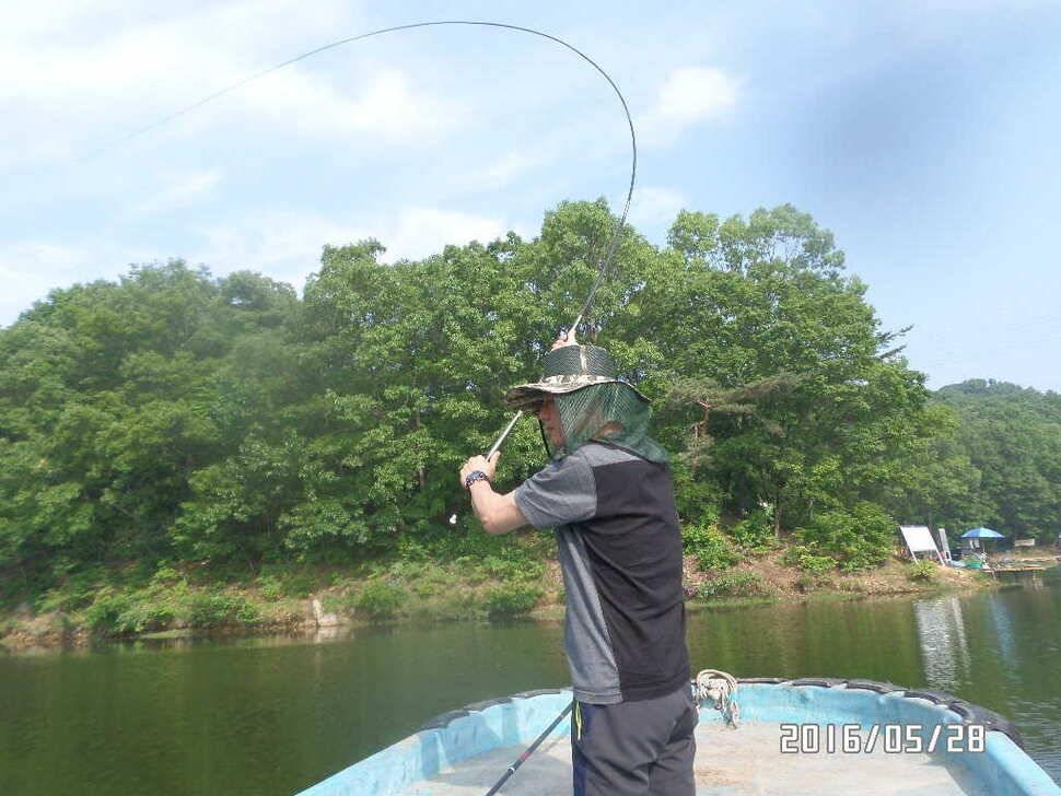 fish_pay_0736274.jpg
