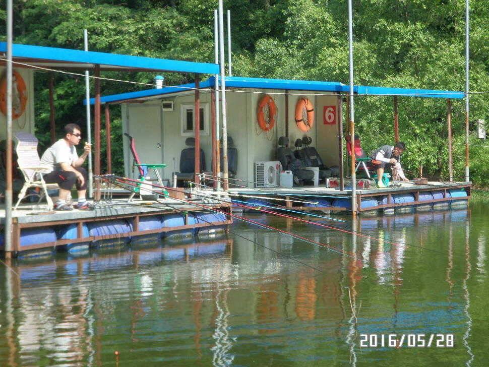 fish_pay_07363317.jpg