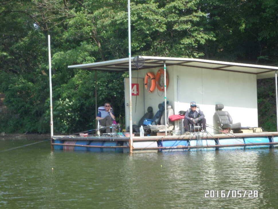 fish_pay_07363835.jpg