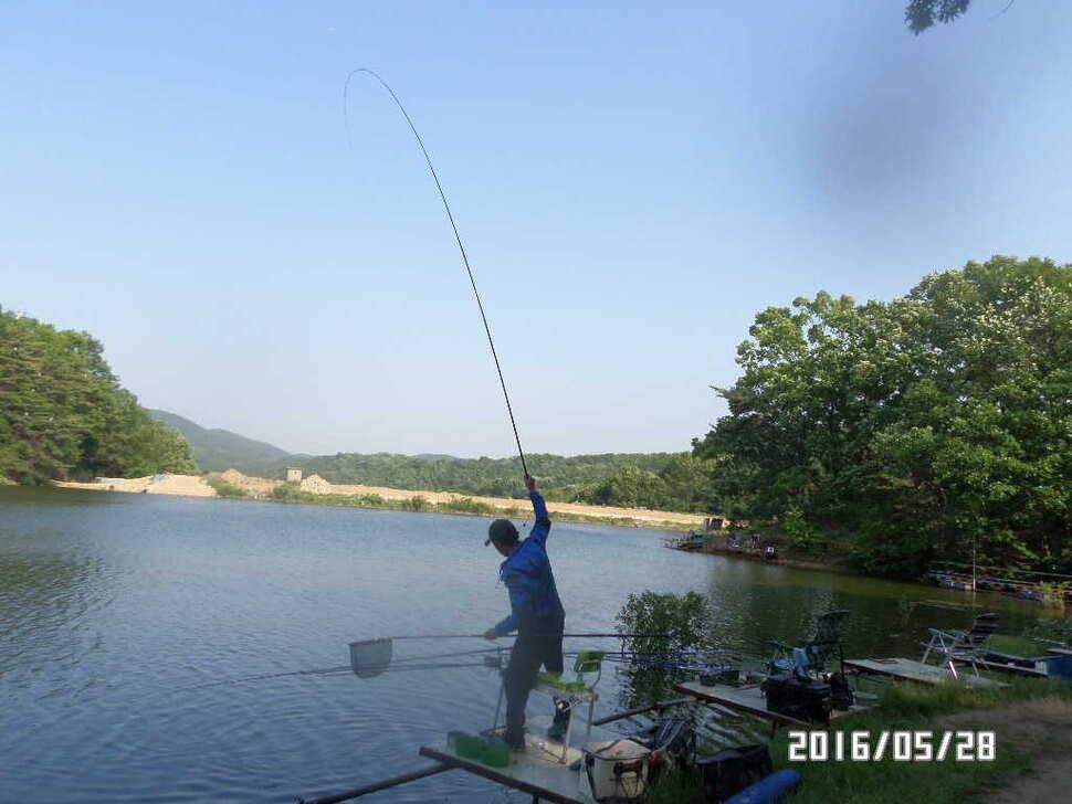 fish_pay_07365819.jpg
