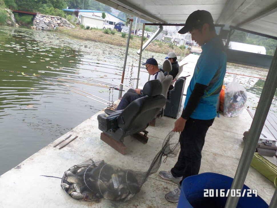 fish_pay_07374769.jpg