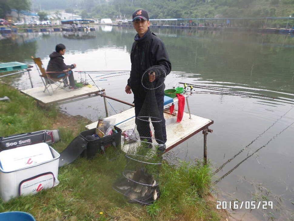 fish_pay_07375320.jpg