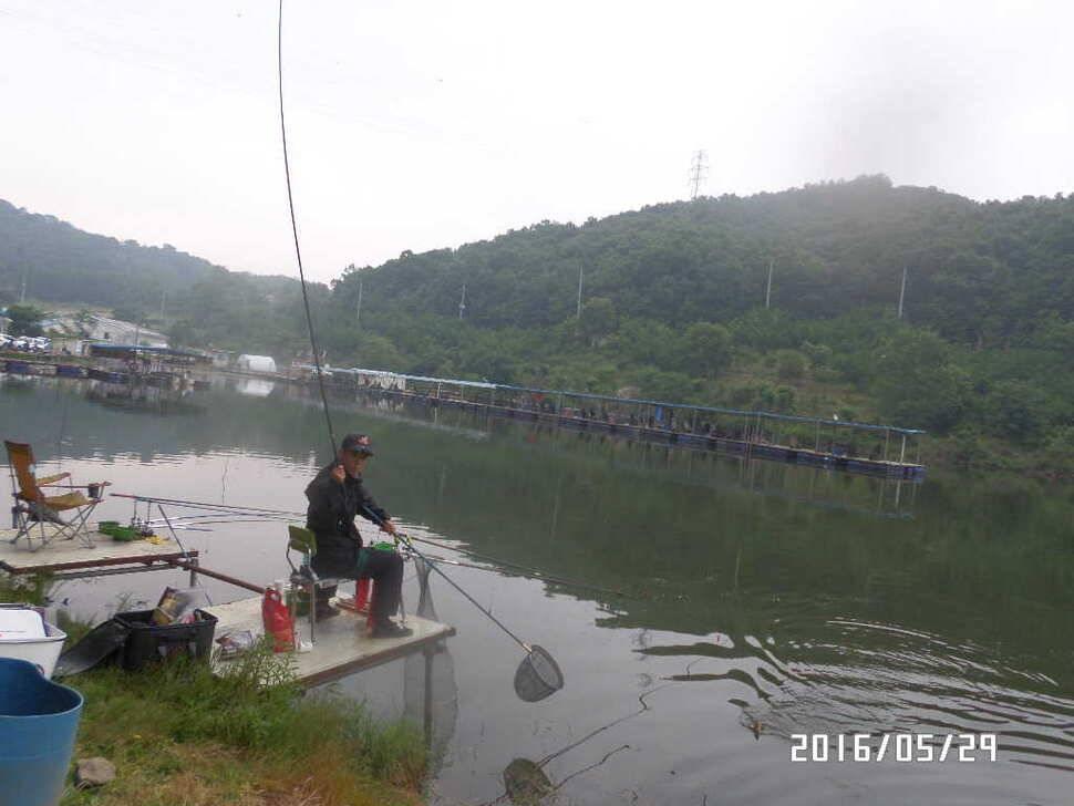 fish_pay_07380353.jpg