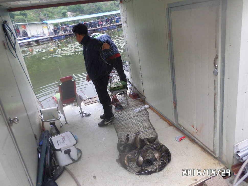 fish_pay_07381259.jpg