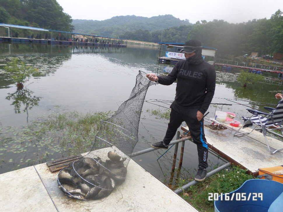 fish_pay_073837100.jpg