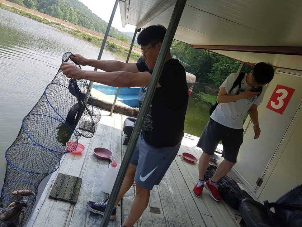 fish_pay_07385184.jpg
