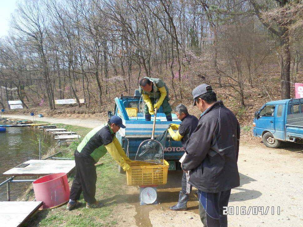 fish_pay_07480265.jpg
