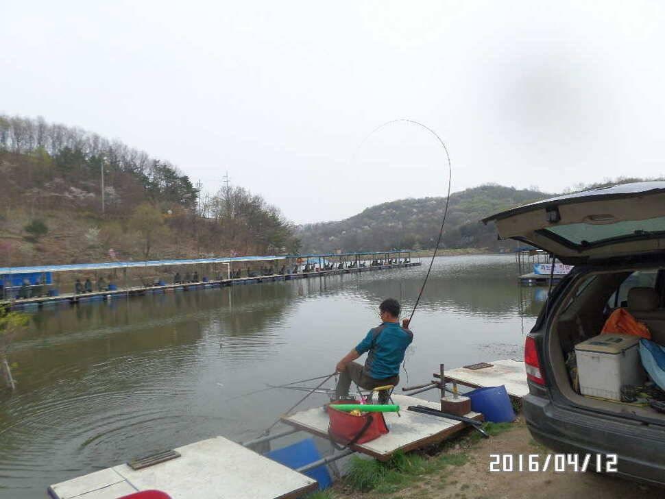 fish_pay_07485118.jpg