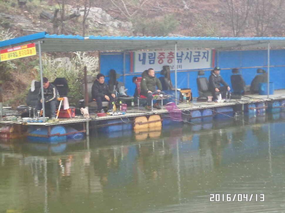 fish_pay_07491330.jpg