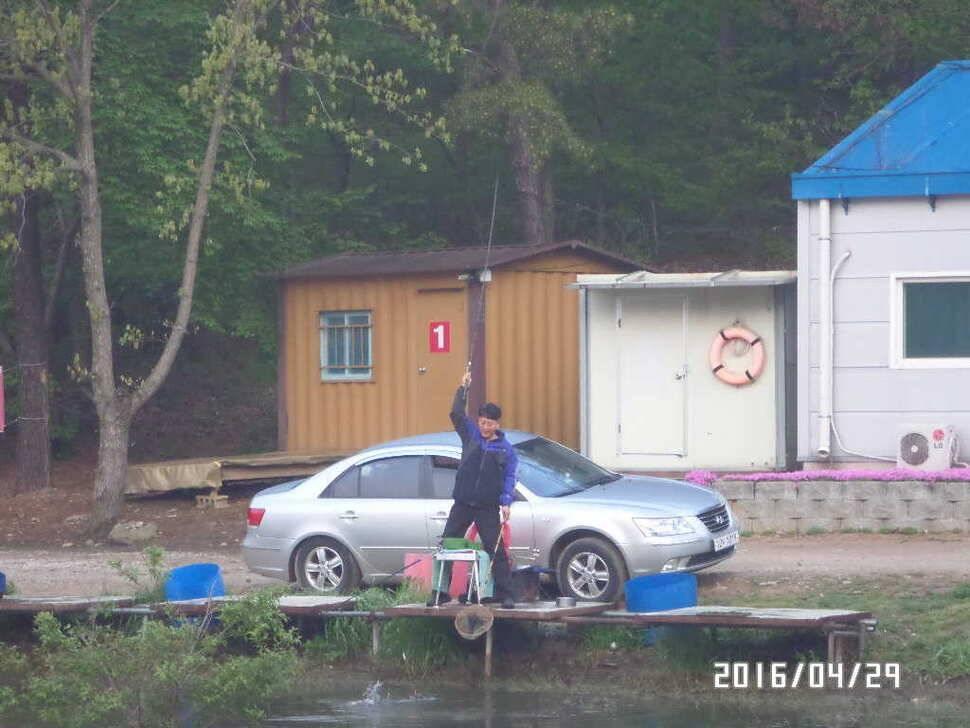 fish_pay_0749174.jpg