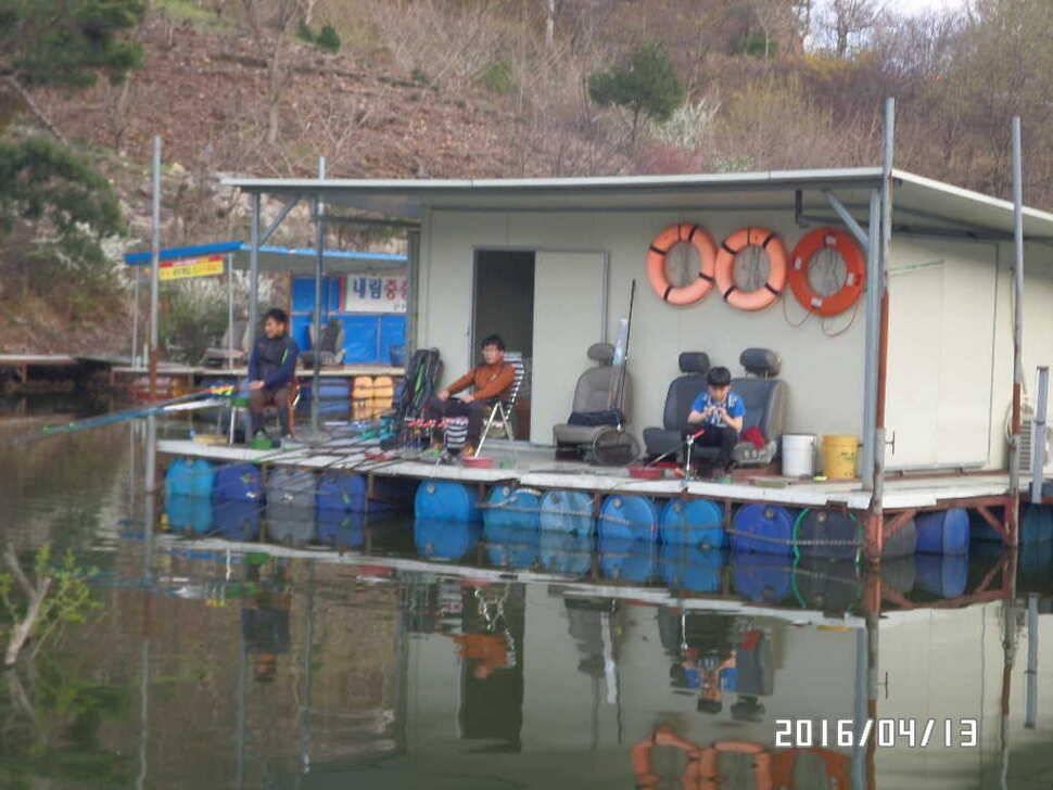 fish_pay_07492481.jpg