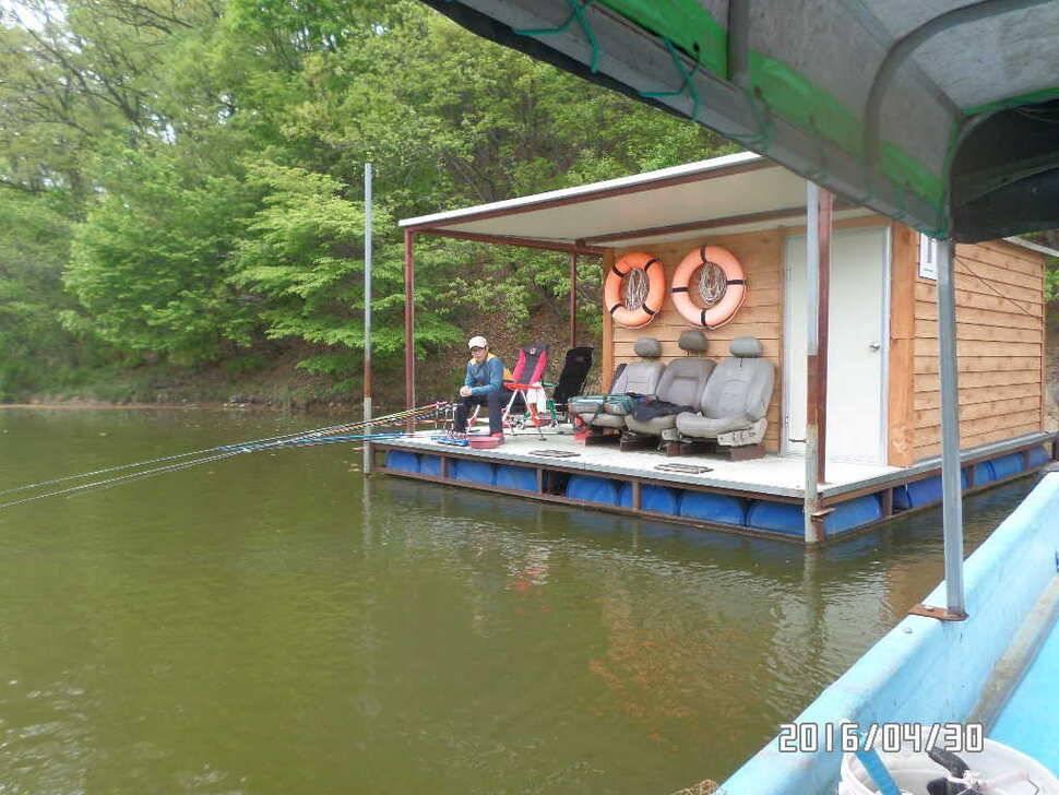 fish_pay_0749363.jpg