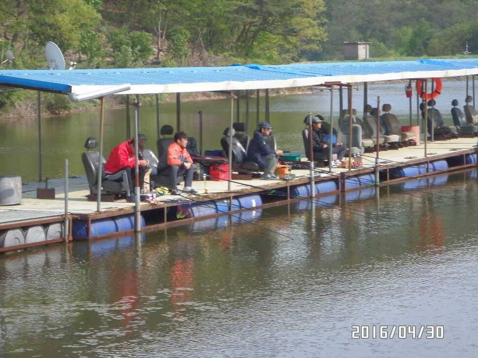 fish_pay_07500721.jpg