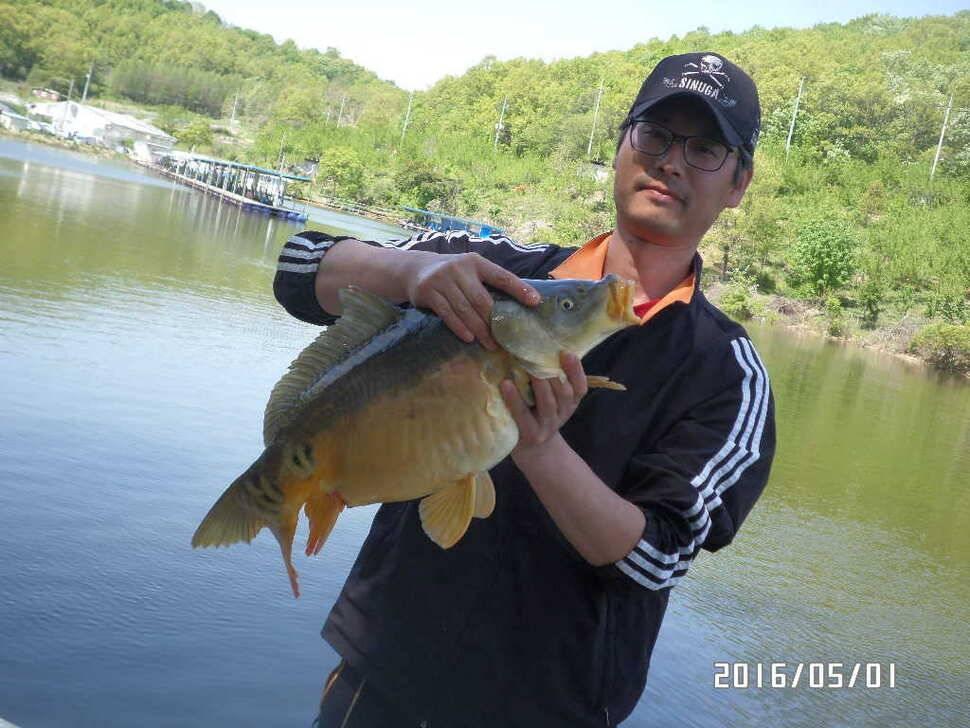 fish_pay_07505087.jpg