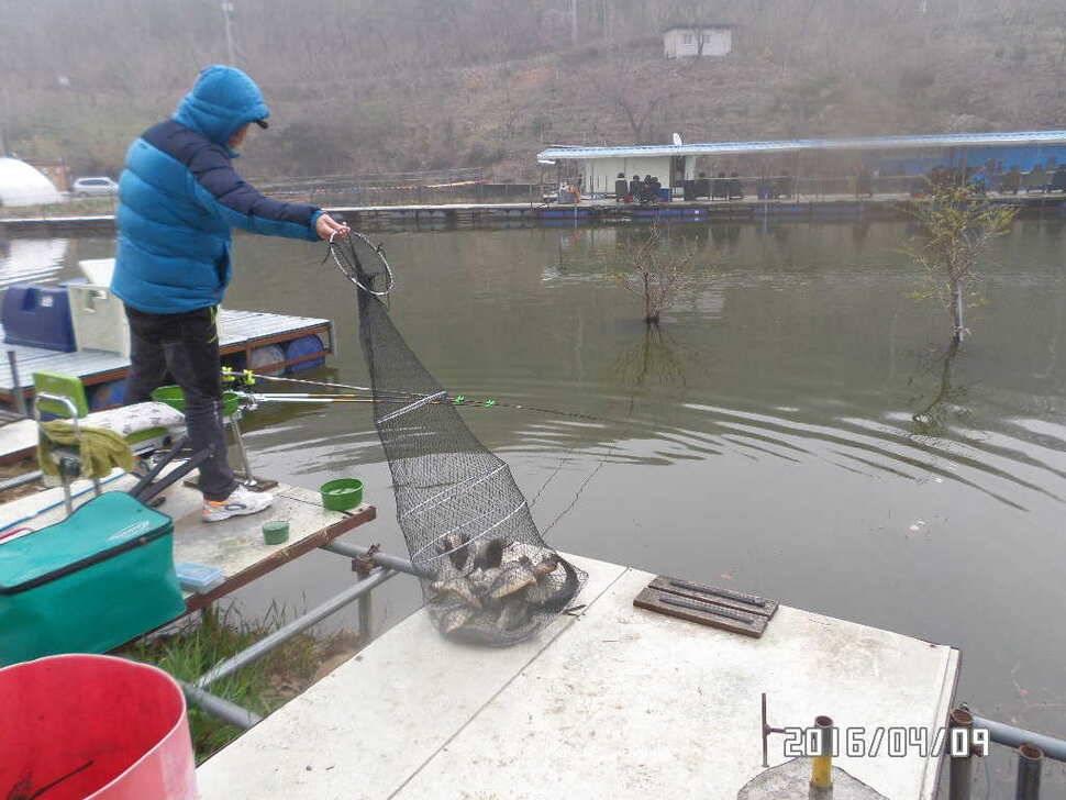 fish_pay_07535261.jpg