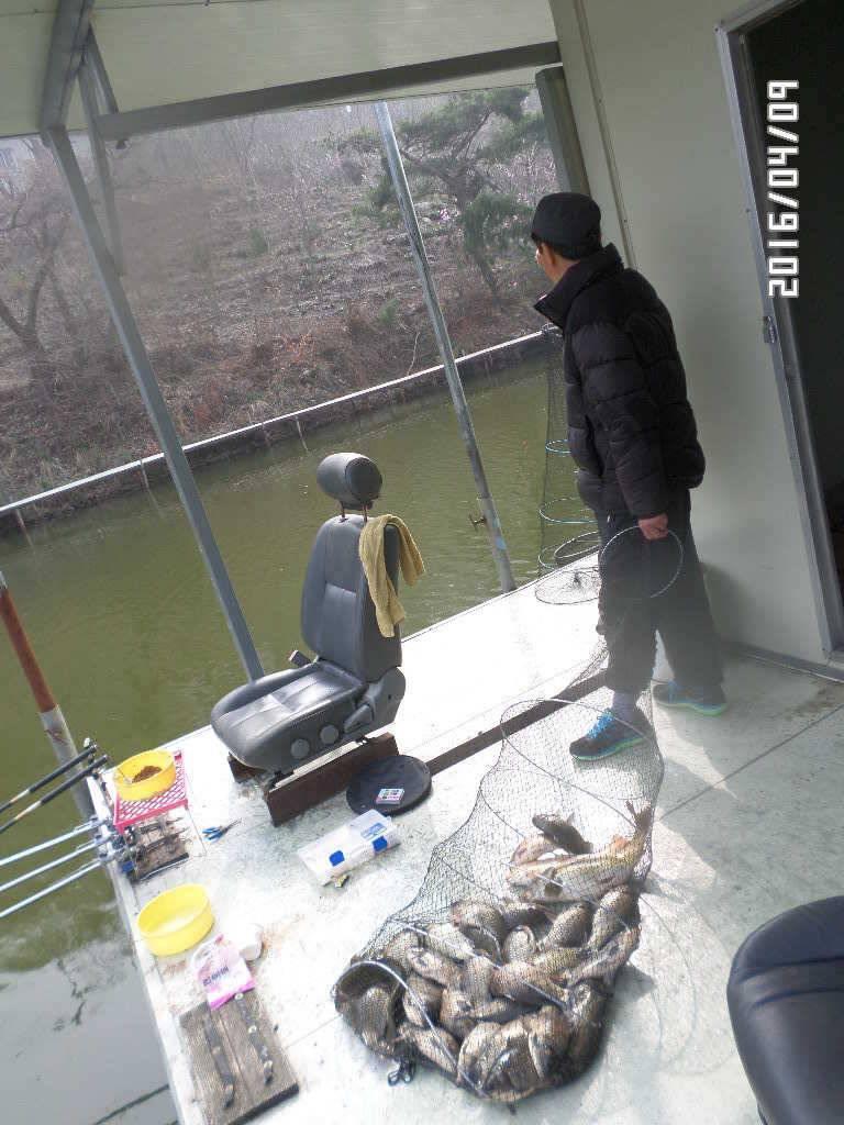 fish_pay_07535630.jpg