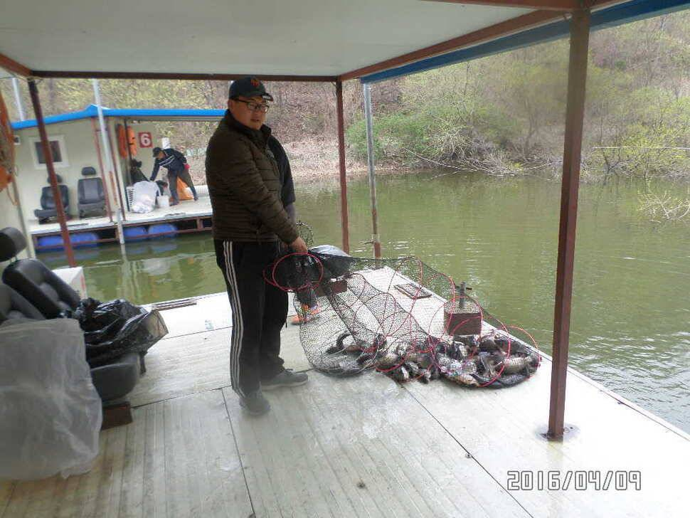 fish_pay_07543313.jpg