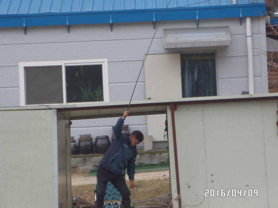fish_pay_07544416.jpg
