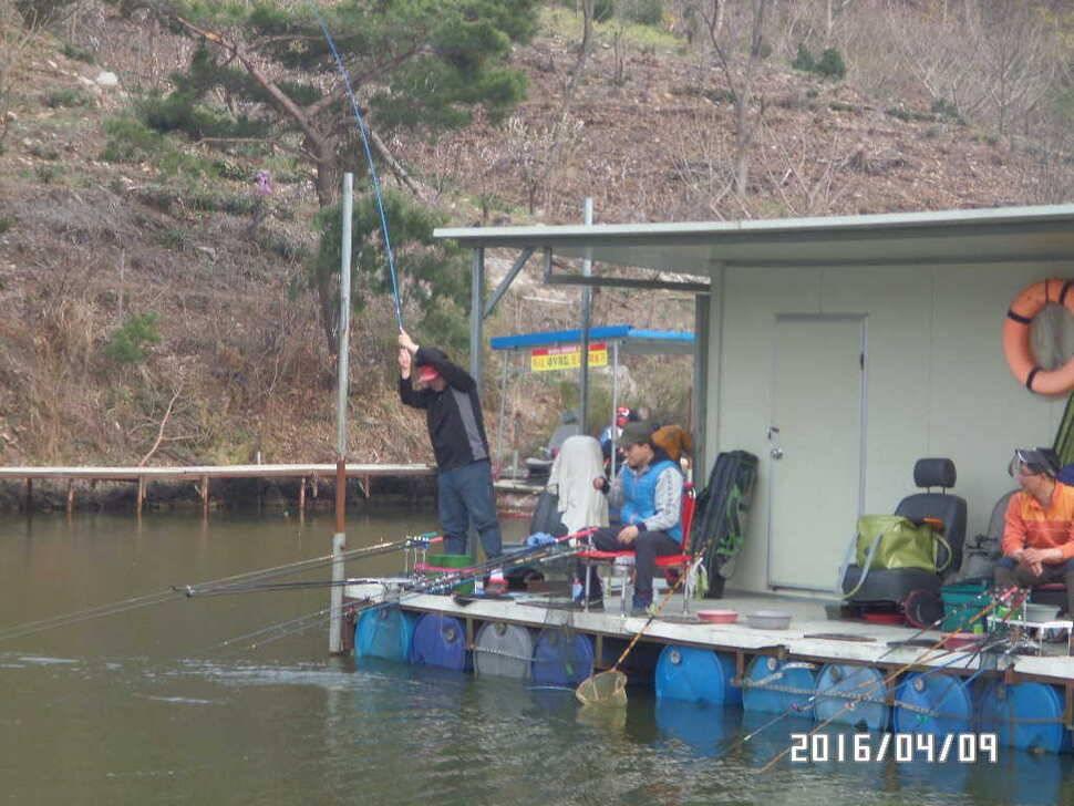 fish_pay_07550369.jpg