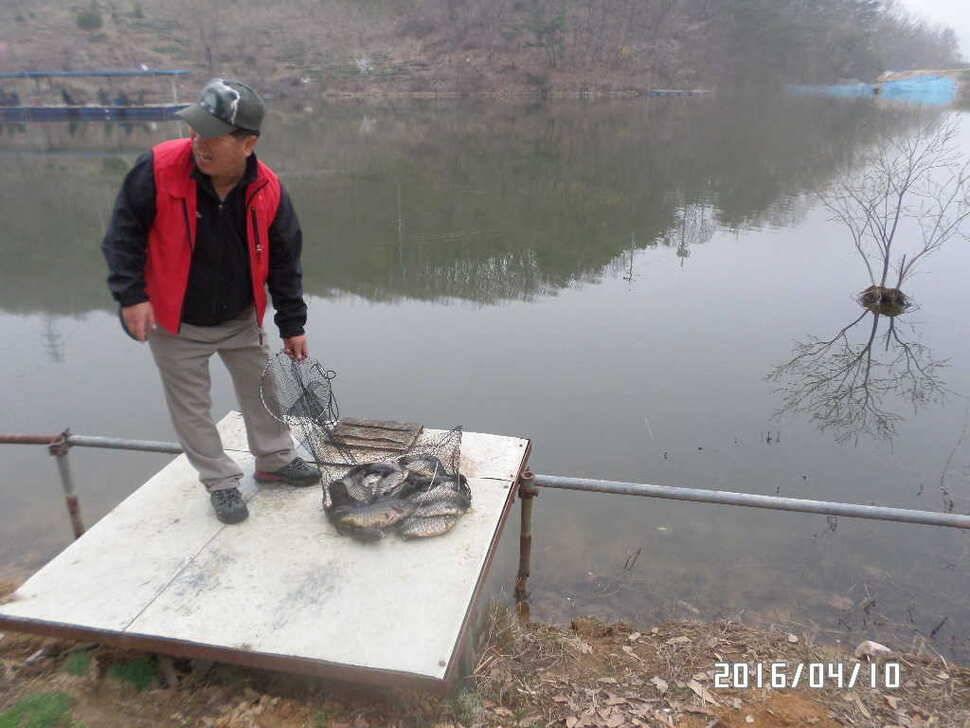 fish_pay_07551781.jpg