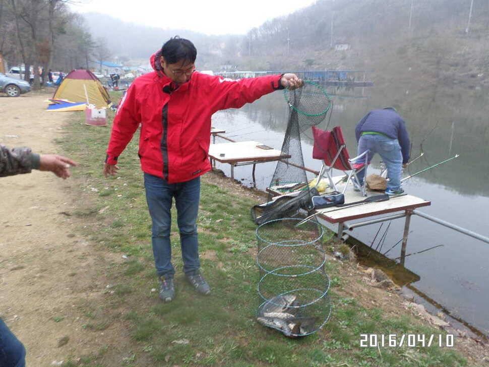 fish_pay_07554616.jpg