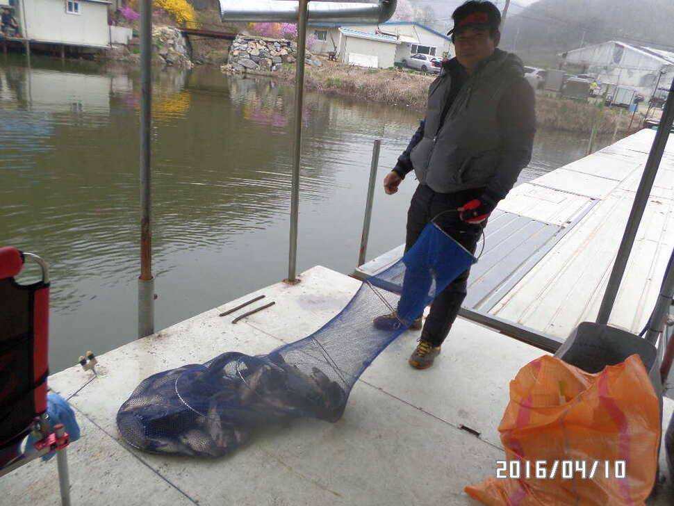 fish_pay_07555486.jpg