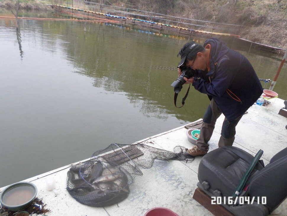 fish_pay_07555976.jpg