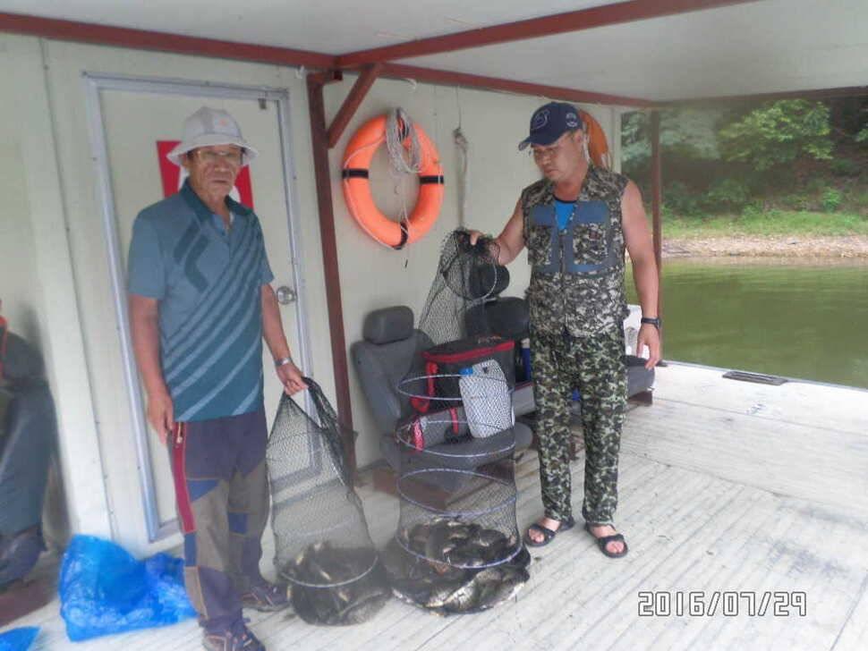 fish_pay_07594477.jpg