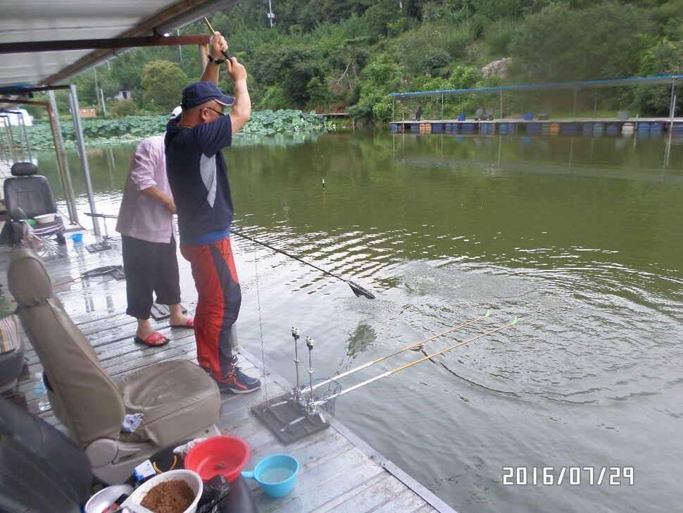 fish_pay_08000325.jpg