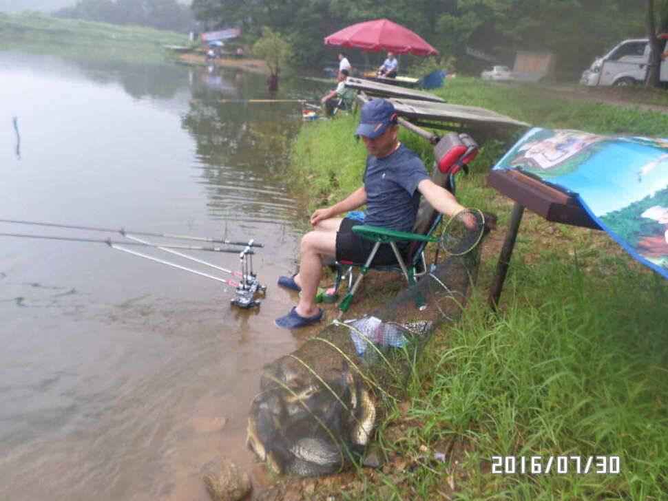 fish_pay_08000838.jpg