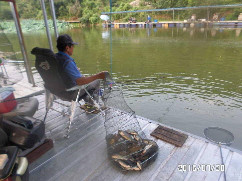 fish_pay_08002227.jpg