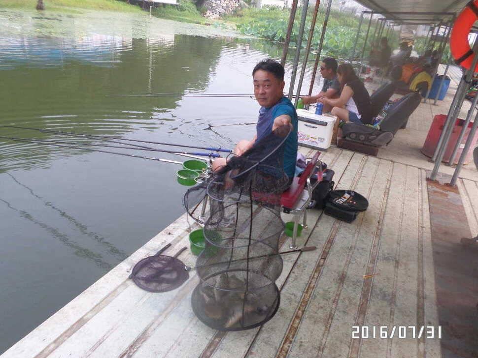 fish_pay_08003279.jpg