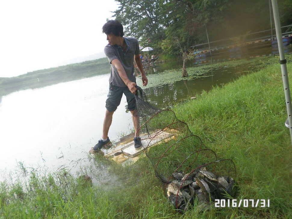 fish_pay_0800467.jpg