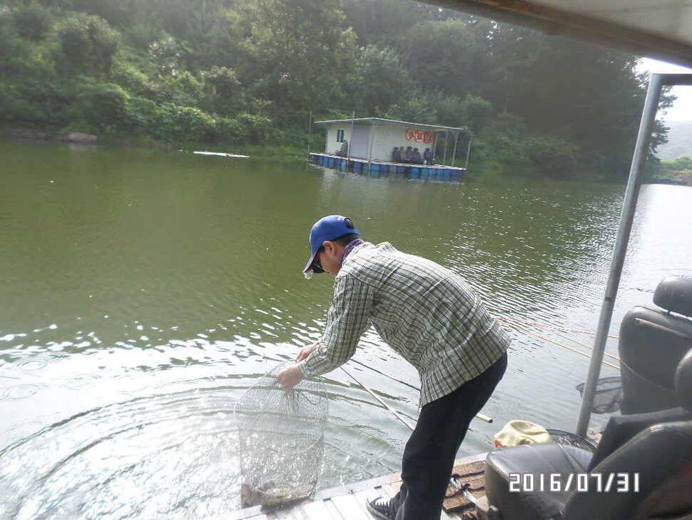 fish_pay_08010433.jpg