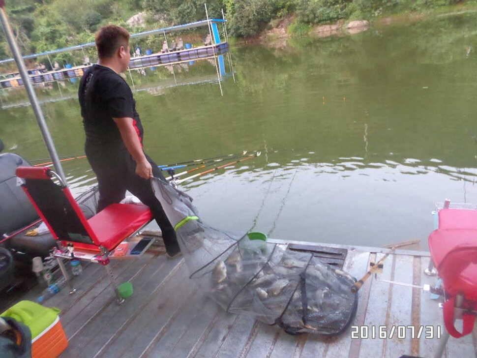 fish_pay_08013029.jpg