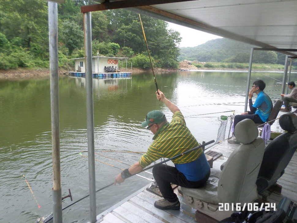 fish_pay_08013124.jpg