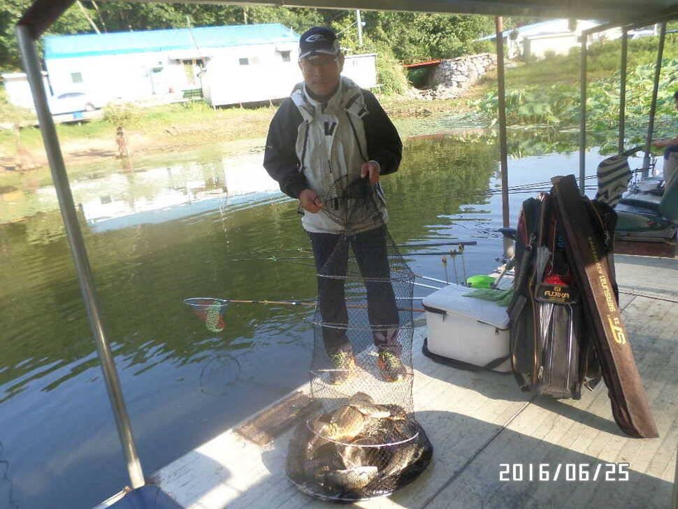 fish_pay_08023545.jpg