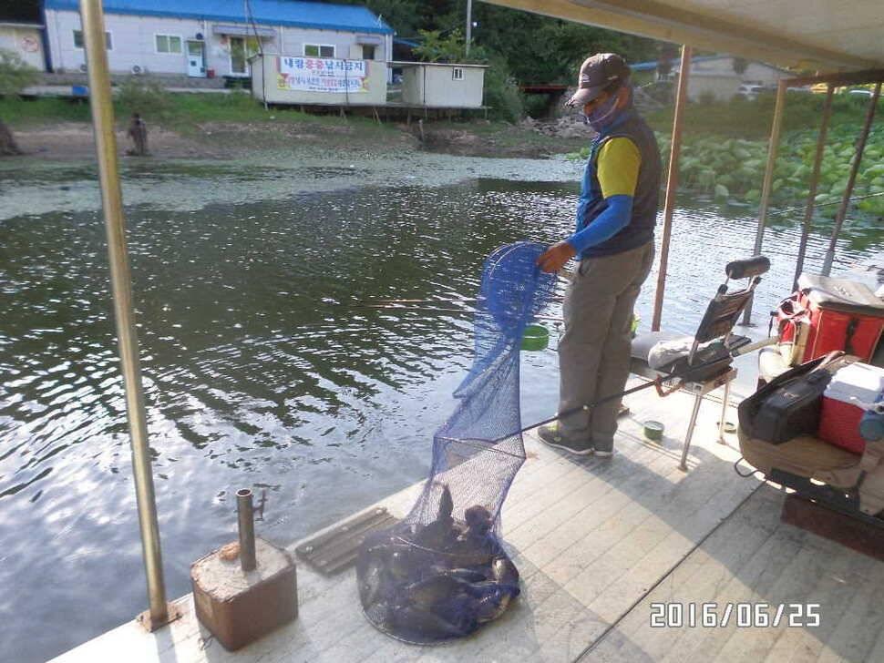 fish_pay_08033942.jpg