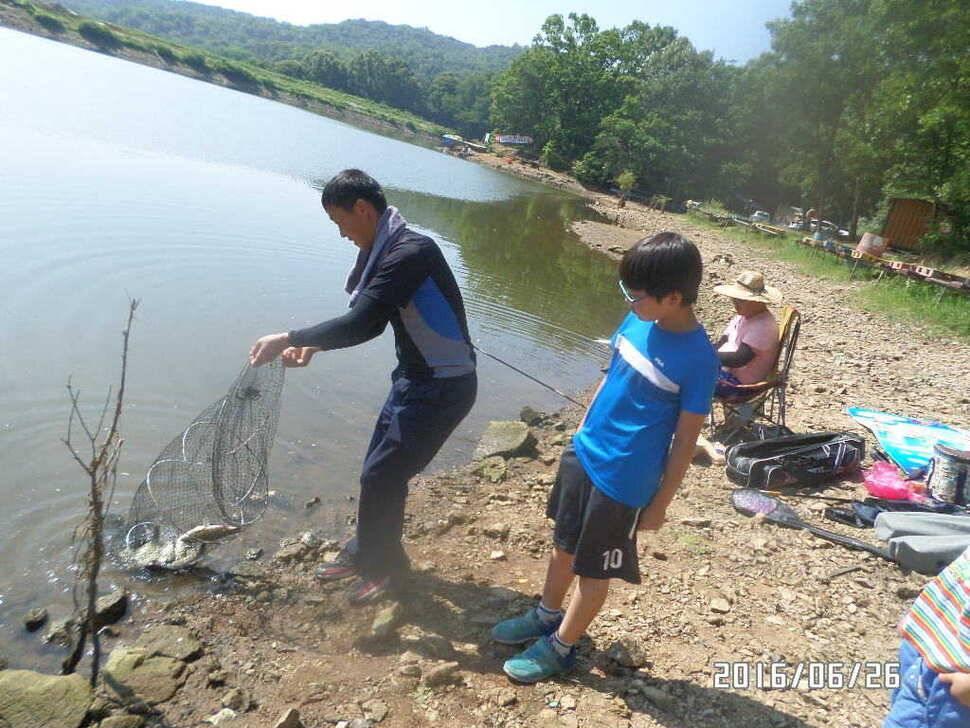 fish_pay_08043120.jpg