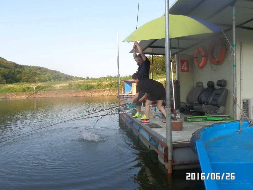fish_pay_08045861.jpg