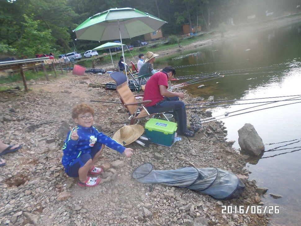 fish_pay_08050378.jpg