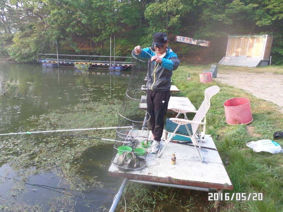 fish_pay_08091221.jpg