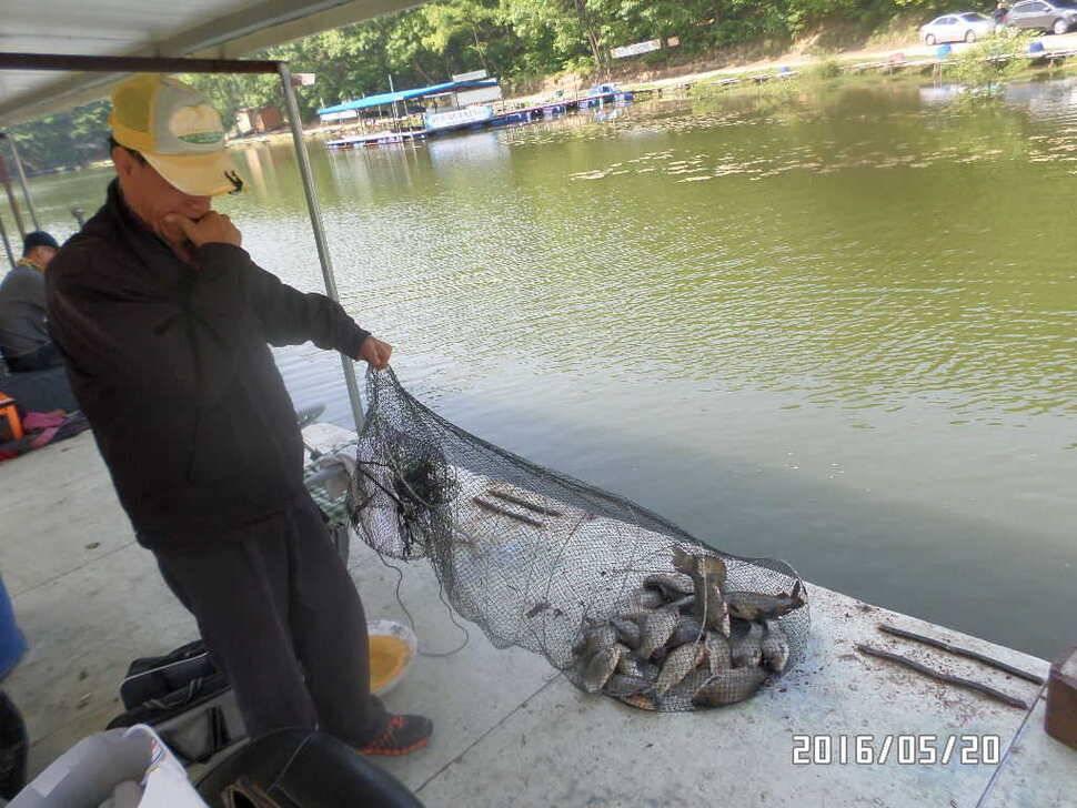 fish_pay_08092122.jpg