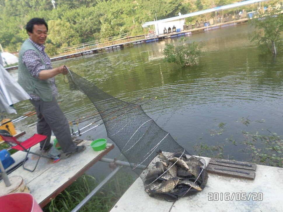 fish_pay_08093728.jpg