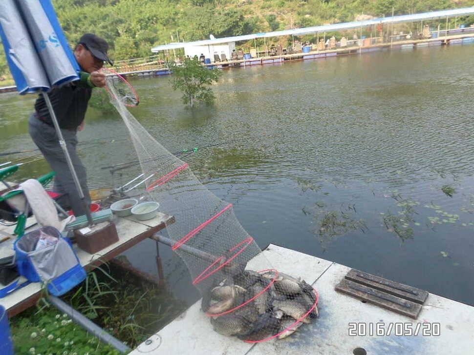 fish_pay_08094292.jpg
