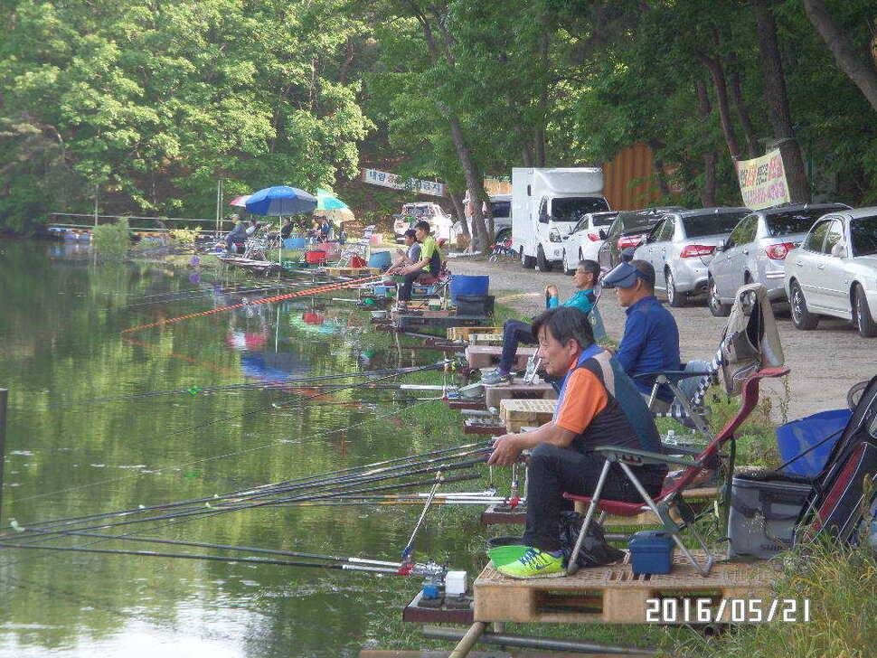 fish_pay_08101448.jpg