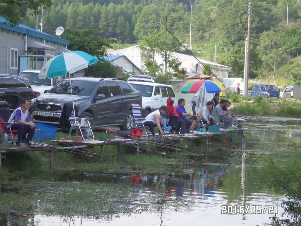 fish_pay_0810199.jpg